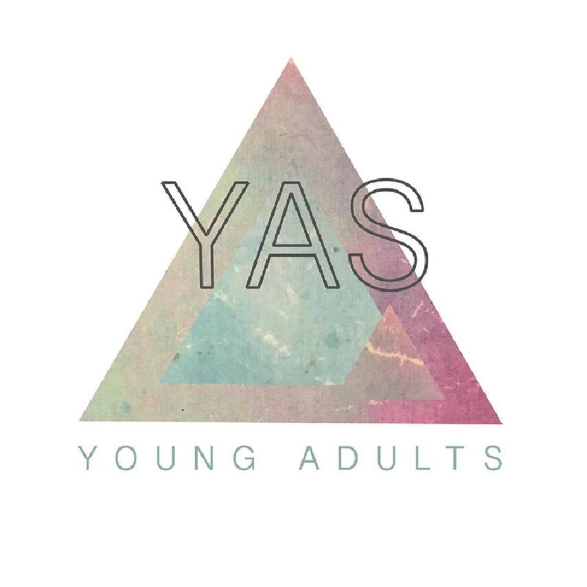 : YAS. 1, YA-genren i litteraturen