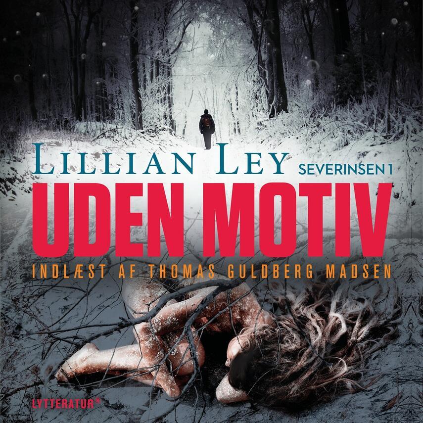 Lillian Ley: Uden motiv