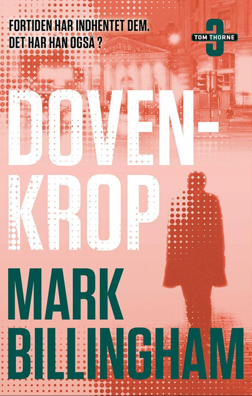 Mark Billingham: Dovenkrop
