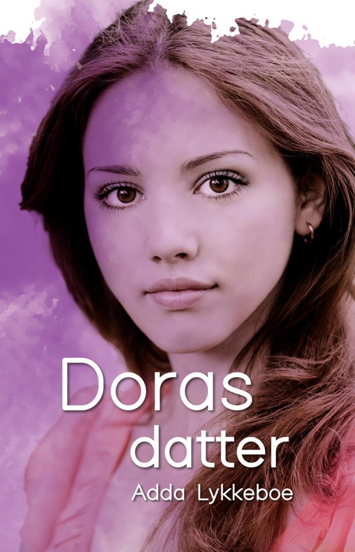 Adda Lykkeboe: Doras datter