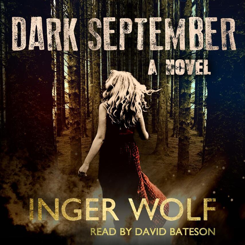 : Dark September
