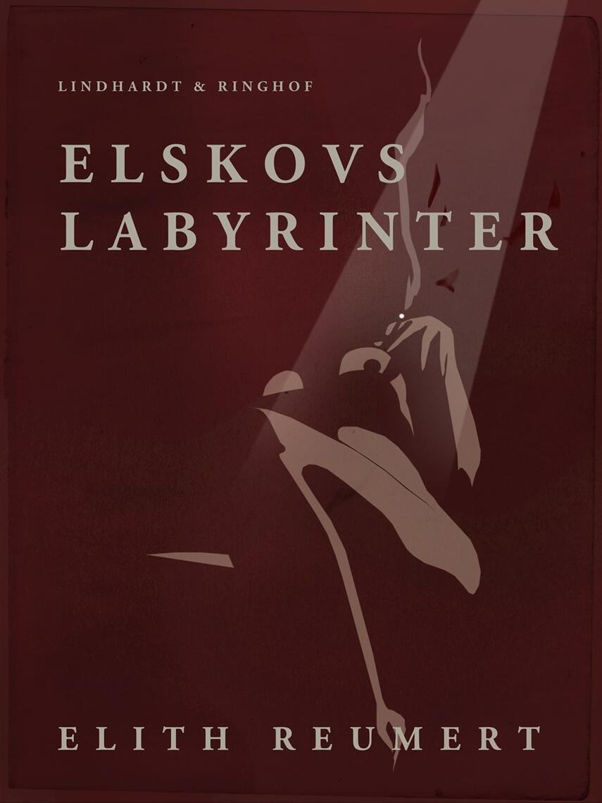 : Elskovs labyrinter