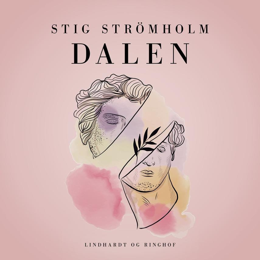Stig Strömholm: Dalen