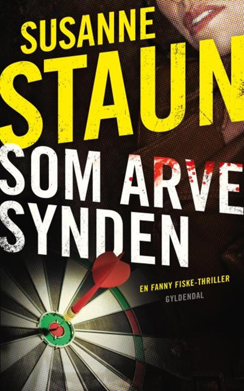 Susanne Staun: Som arvesynden