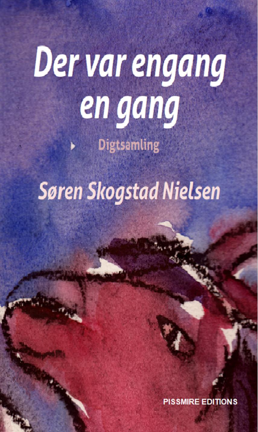 Søren Skogstad Nielsen (f. 1941): Der var engang en gang