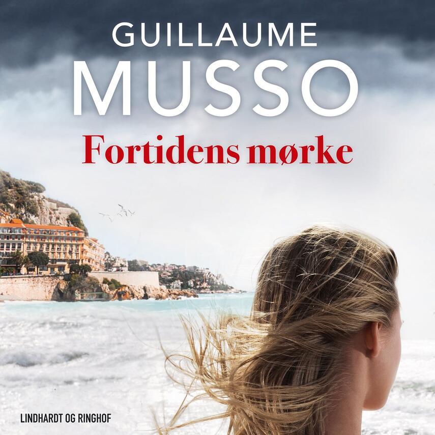 Guillaume Musso: Fortidens mørke