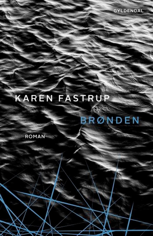 Karen Fastrup: Brønden