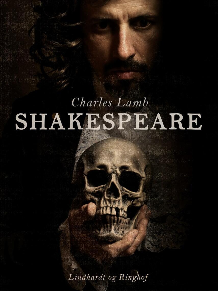 : Shakespeare