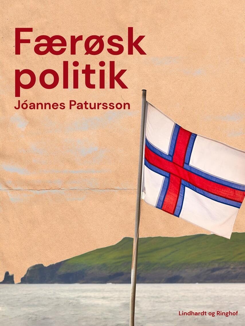 : Færøsk politik
