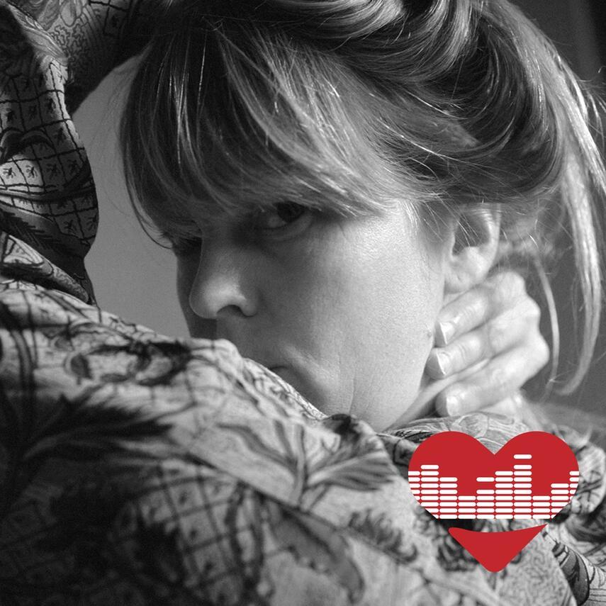 : Min tone i livet: Signe Høirup Wille-Jørgensen - Björk, Unravel