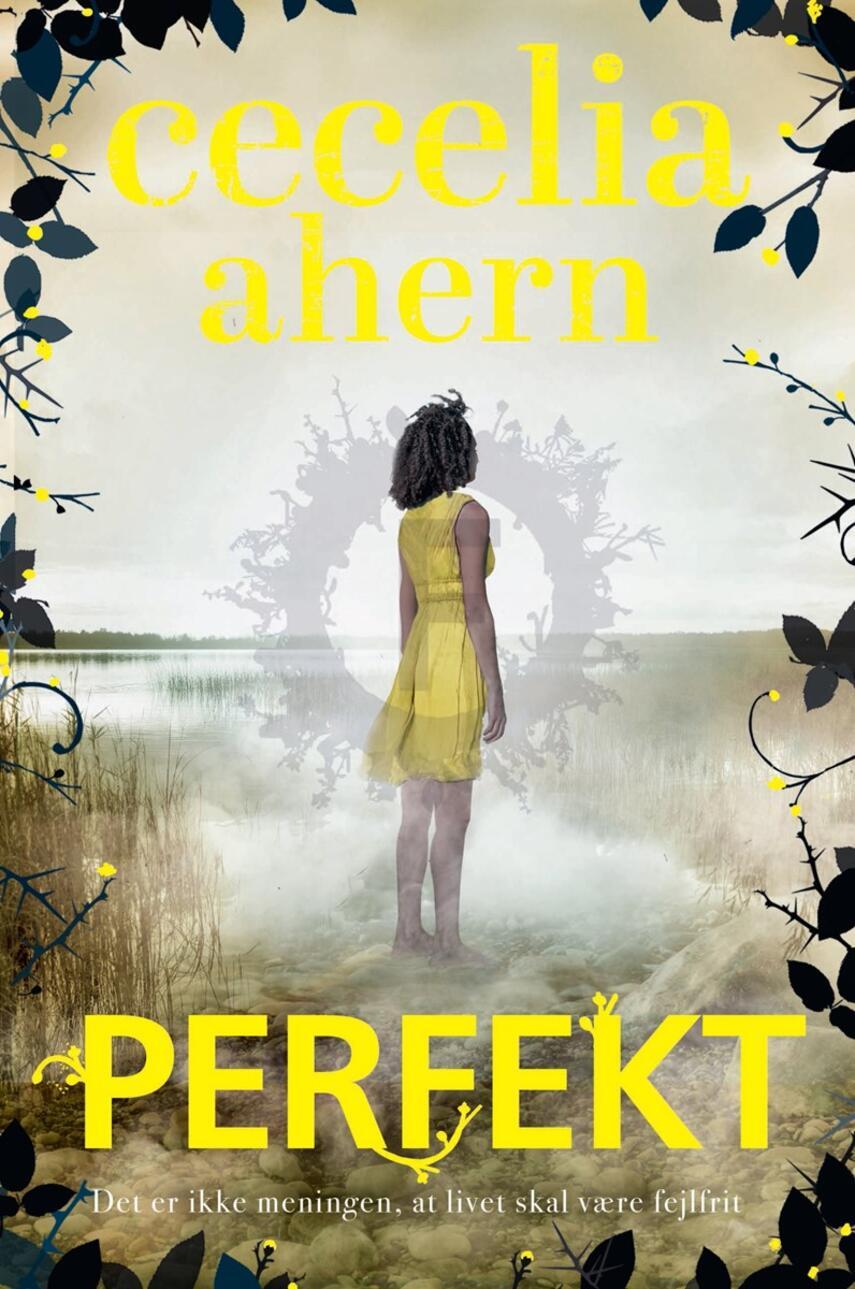 Cecelia Ahern: Perfekt