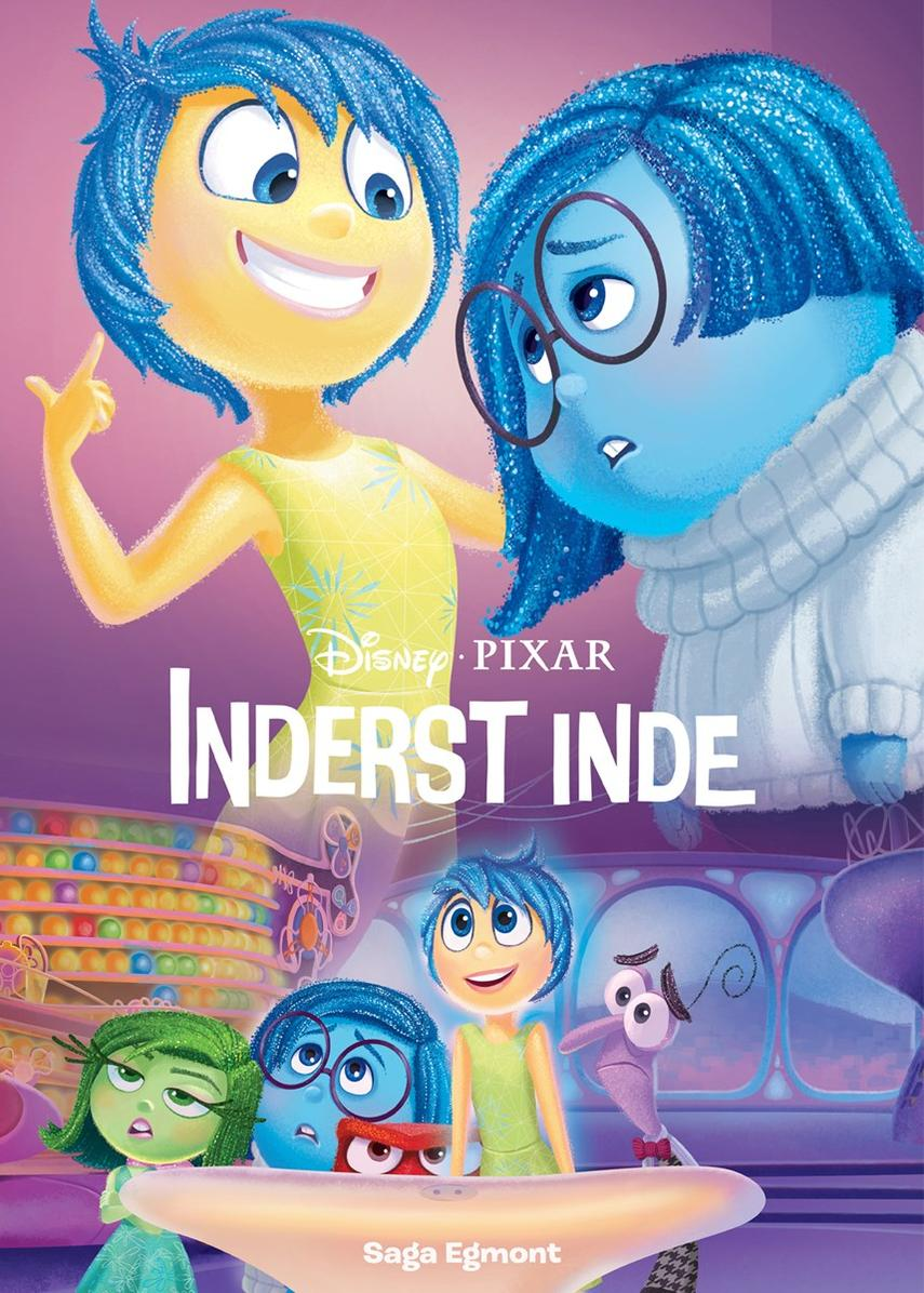 : Inderst inde