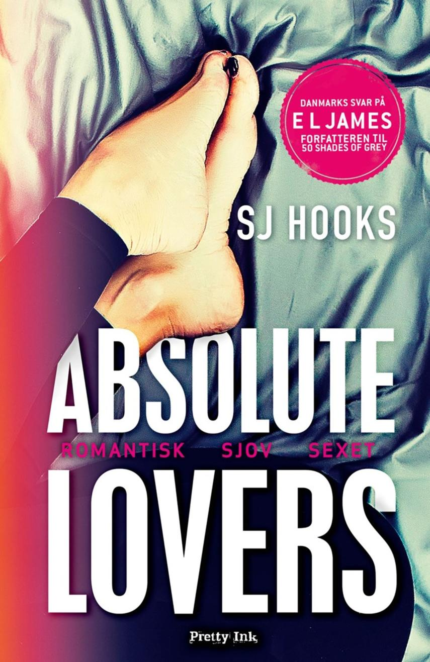 S. J. Hooks: Absolute lovers