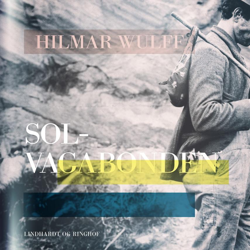Hilmar Wulff: Sol-vagabonden
