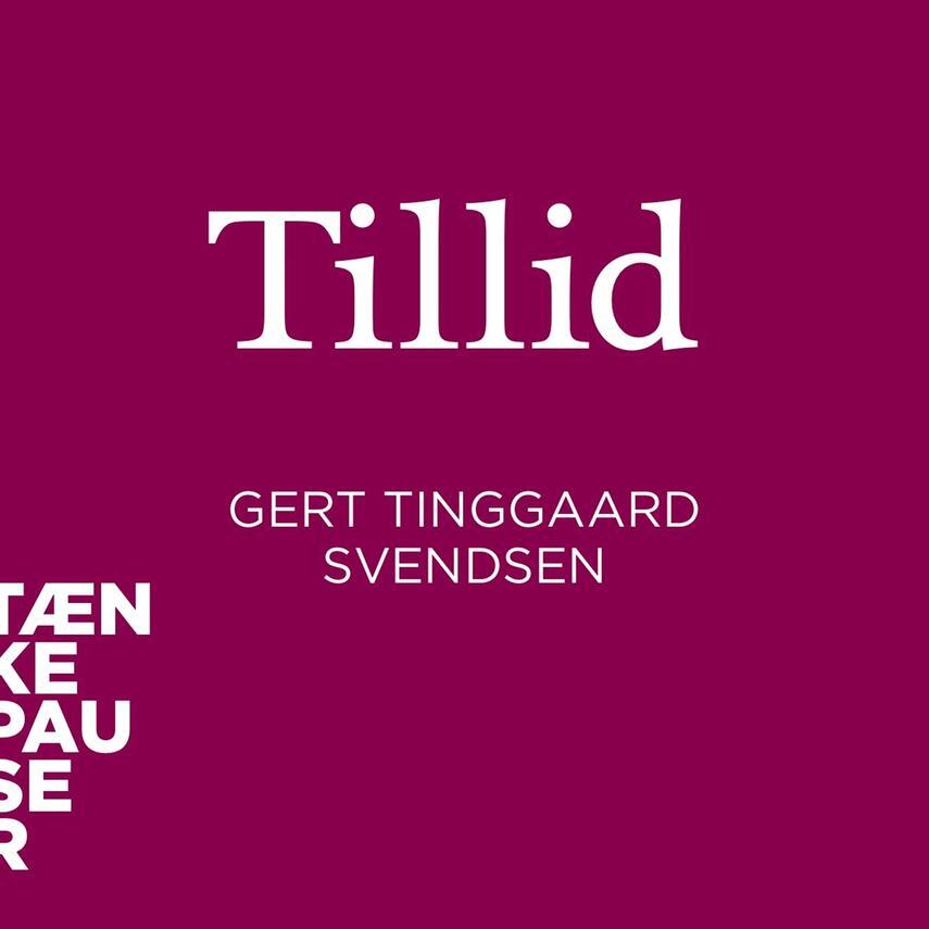 : Tillid