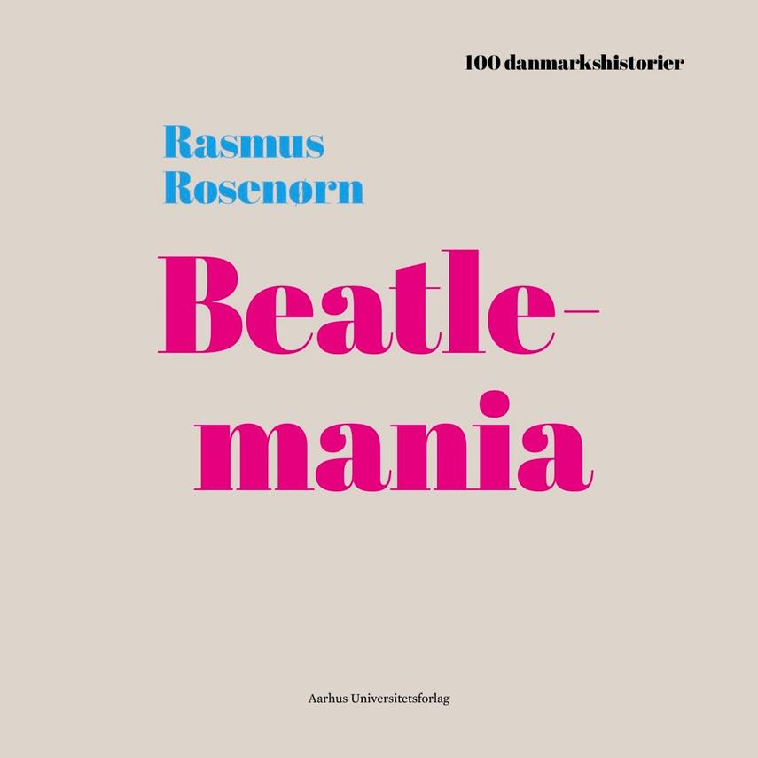 : Beatlemania