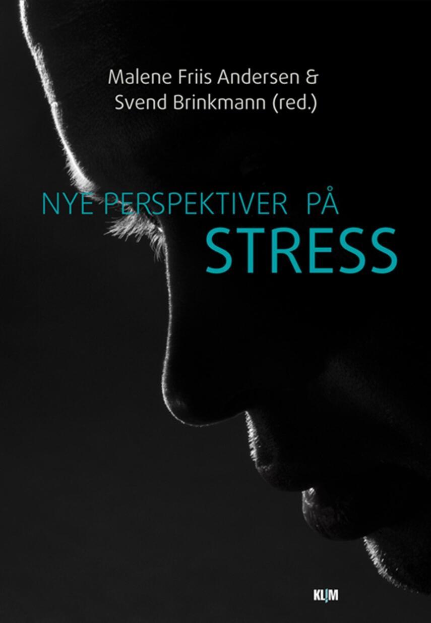: Nye perspektiver på stress
