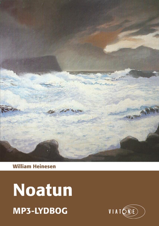 William Heinesen: Noatun