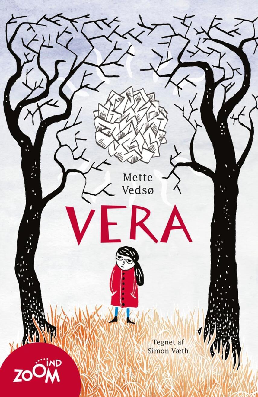 Mette Vedsø: Vera