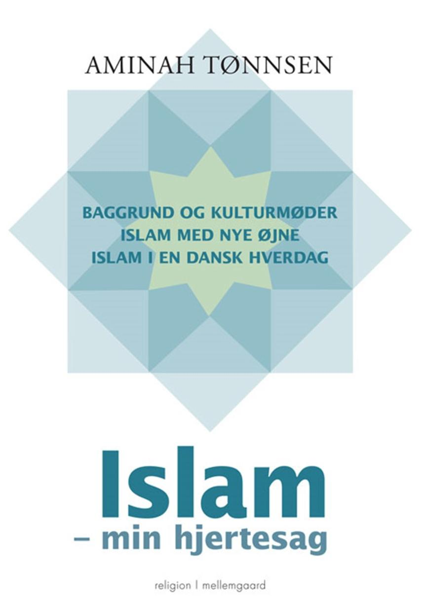 muslim dating denmark