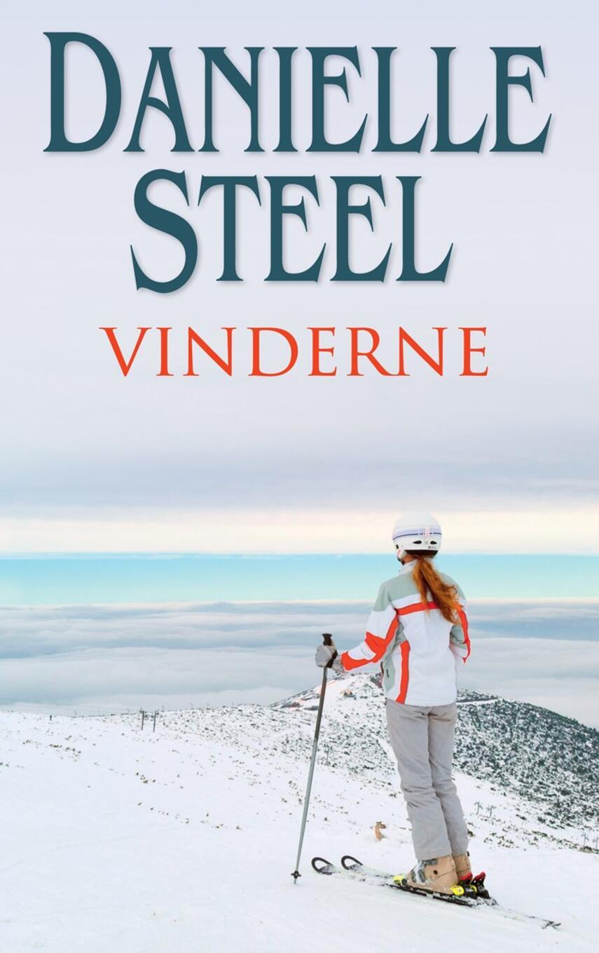 Danielle Steel: Vinderne