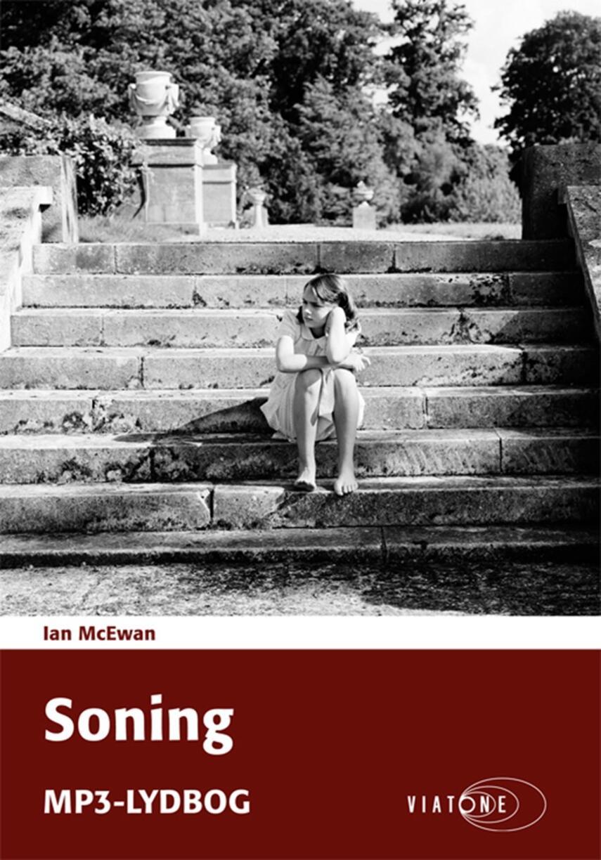 Ian McEwan: Soning
