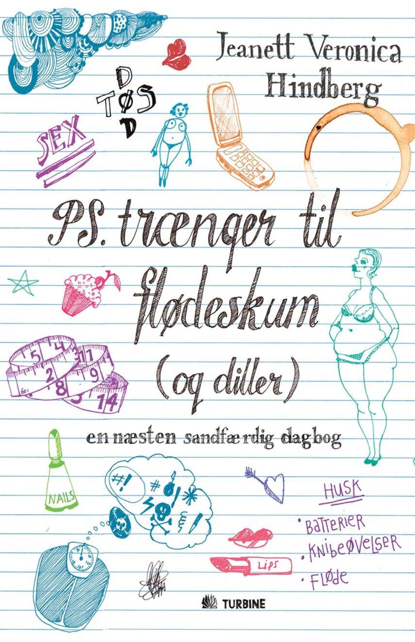 sex i sønderborg sex frederikshavn