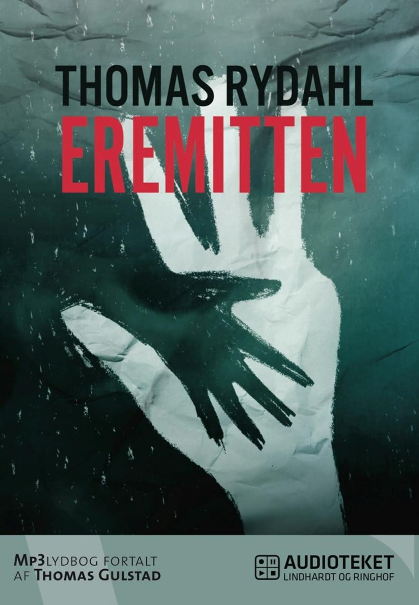 Thomas Rydahl: Eremitten
