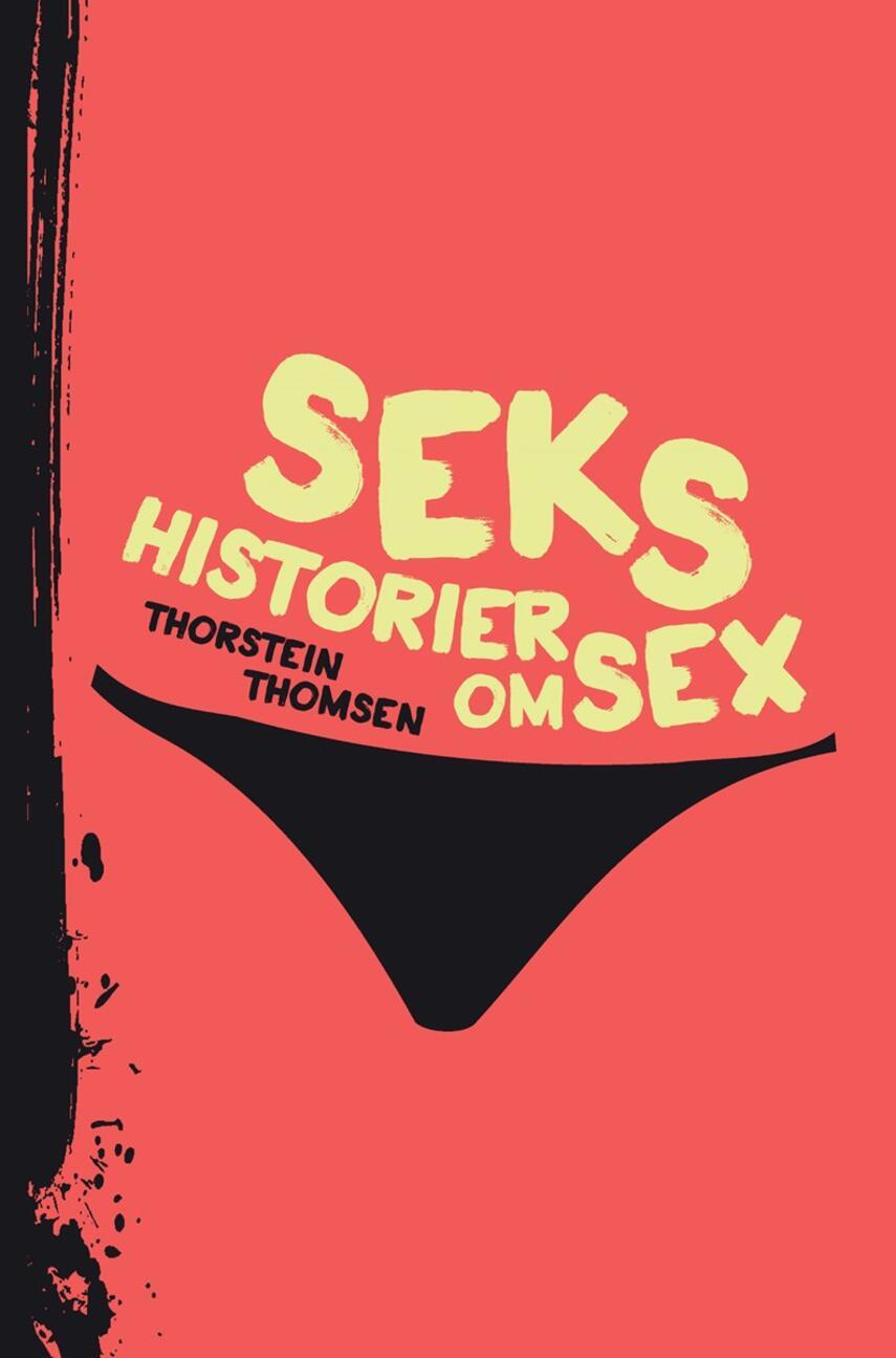 og seksualitet sex vejle