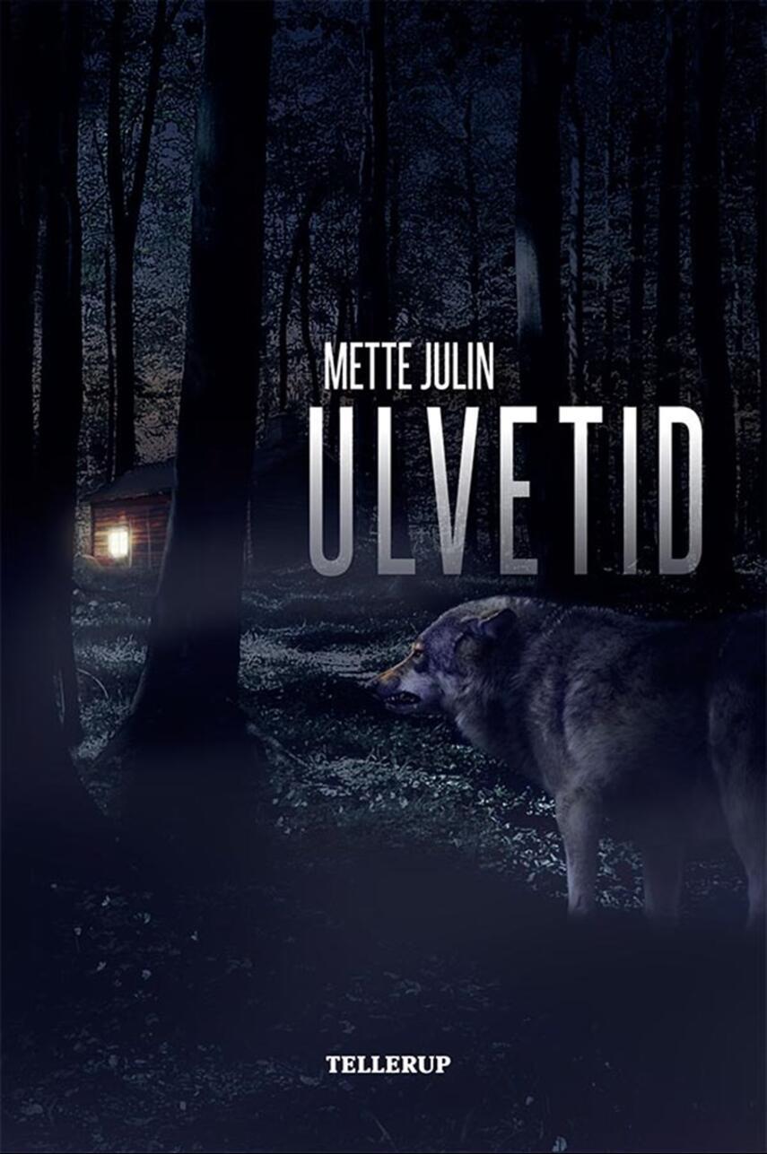 Mette Julin: Ulvetid