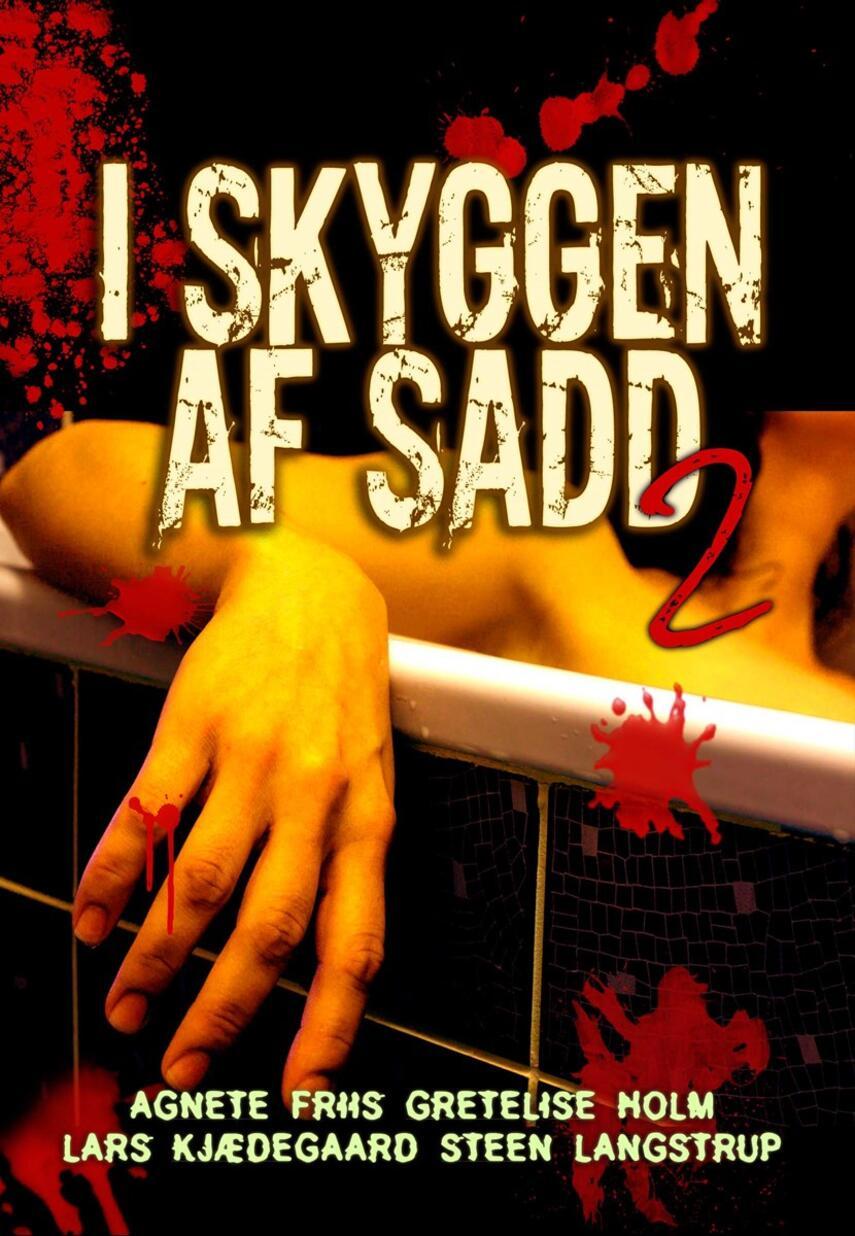 : I skyggen af Sadd 2