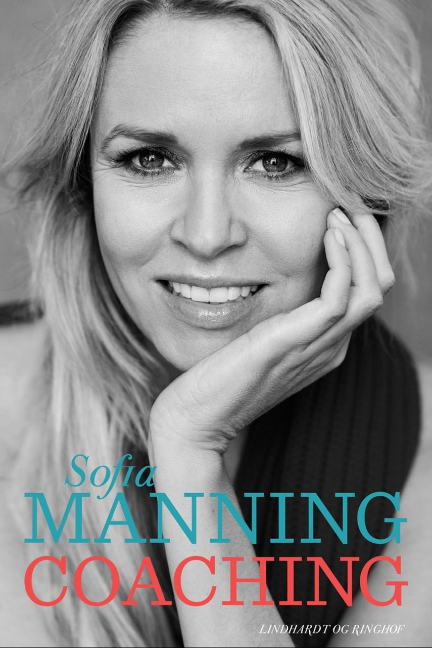 Sofia Manning, Mette Højrup Kjær: Coaching
