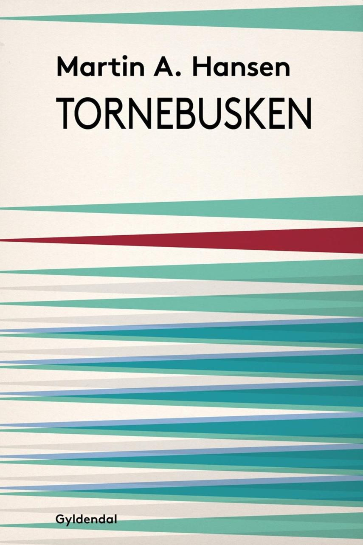 Martin A. Hansen (f. 1909): Tornebusken