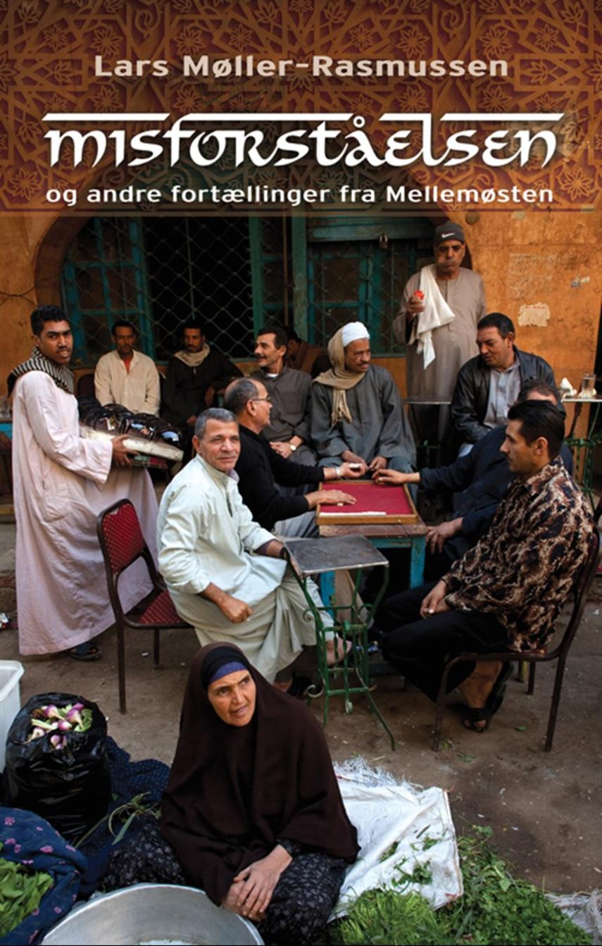 struer muslim We are a nordic universal bank with strong local roots and bridges to the rest of the world.