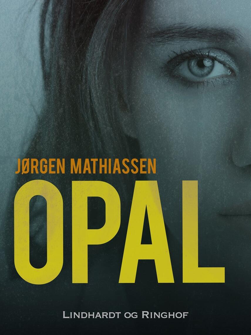 Jørgen Mathiassen: Opal