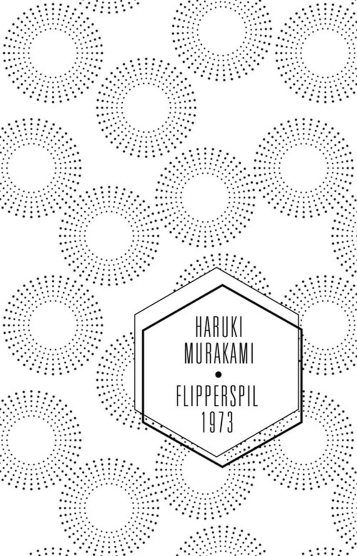 Haruki Murakami: Flipperspil 1973