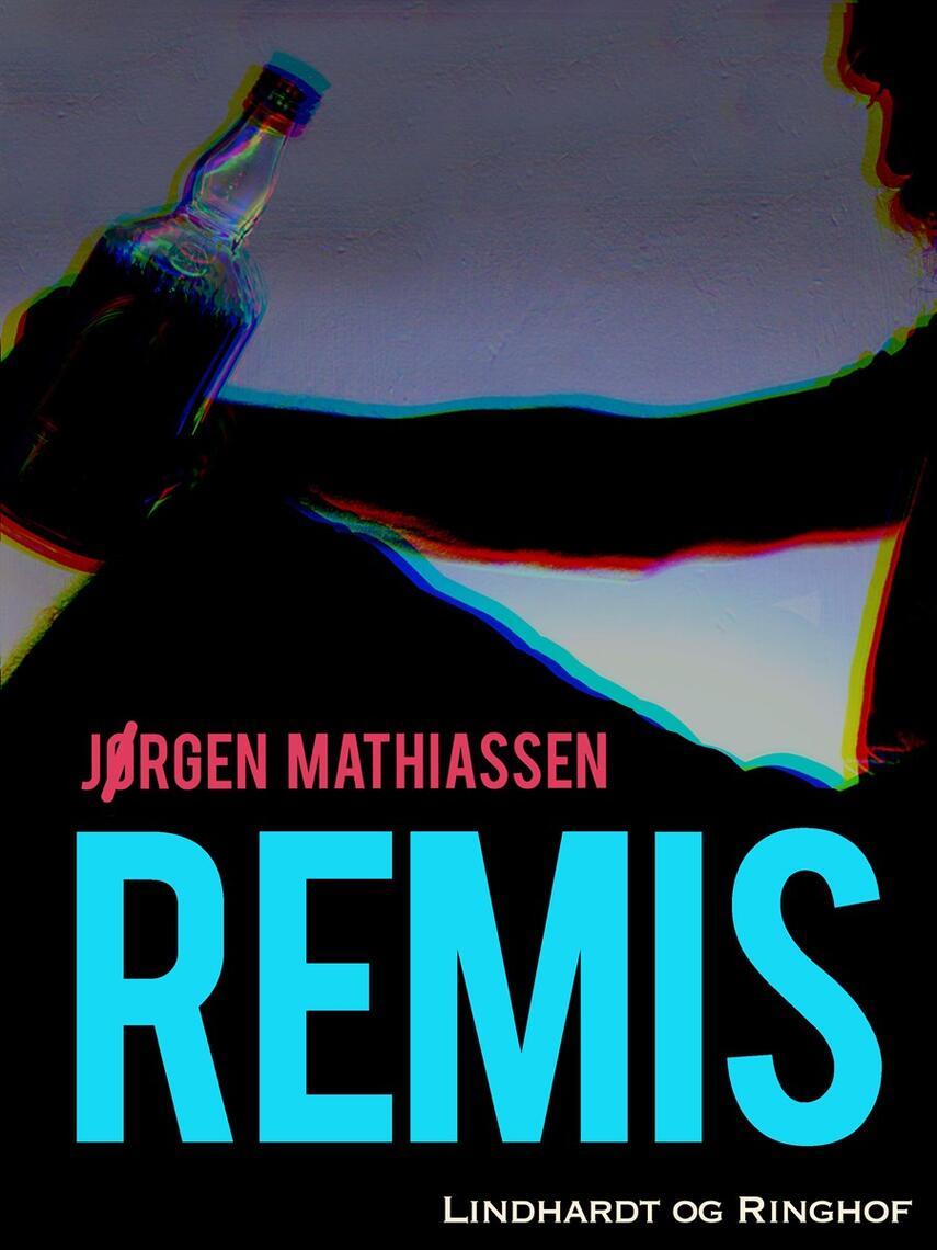 Jørgen Mathiassen: Remis