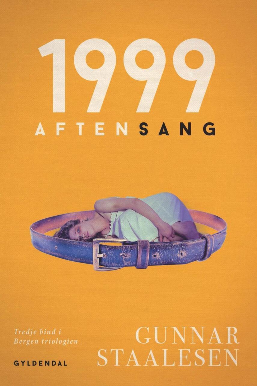 Gunnar Staalesen: 1999 - aftensang