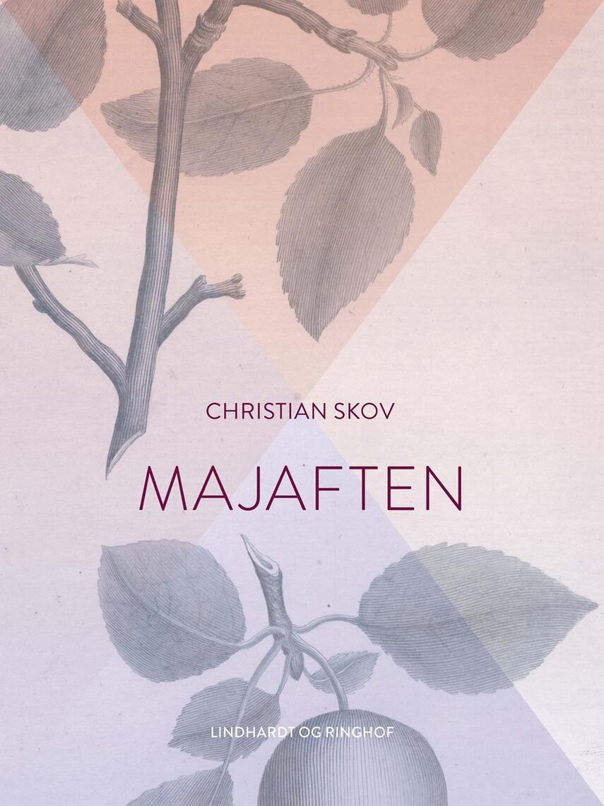 Christian Skov: Majaften
