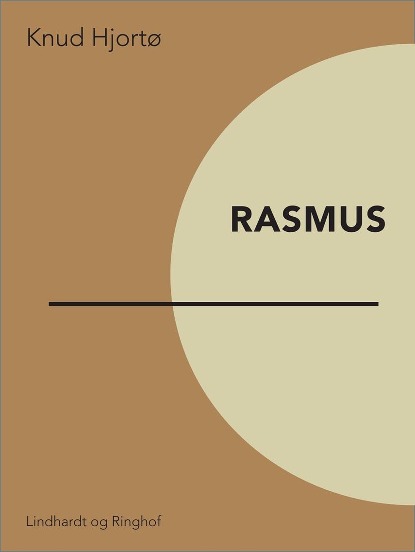 Knud Hjortø: Rasmus