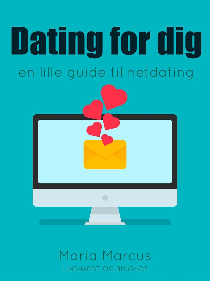 Netdating guide