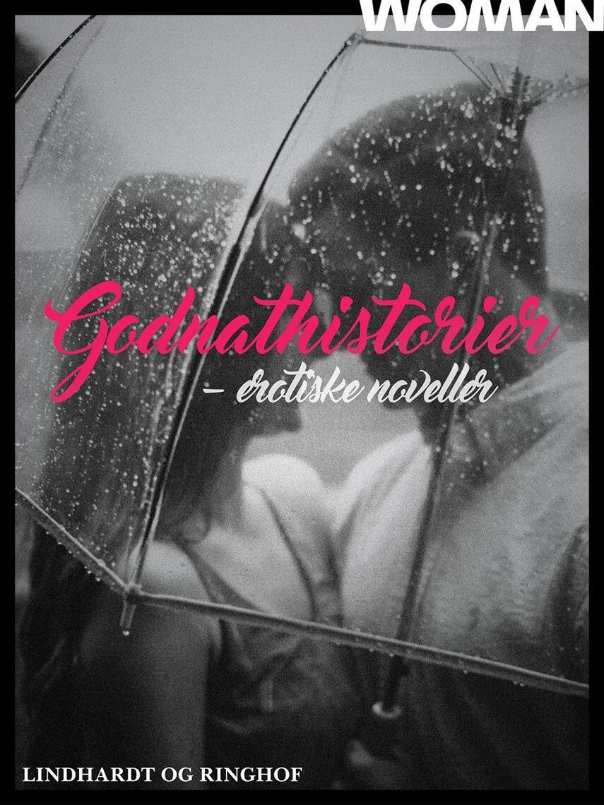 : Godnathistorier. 3