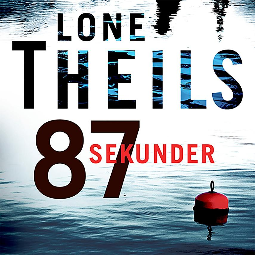 Lone Theils: 87 sekunder