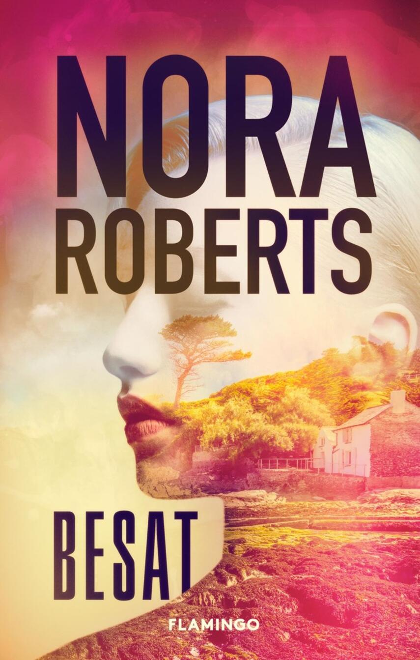 Nora Roberts: Besat