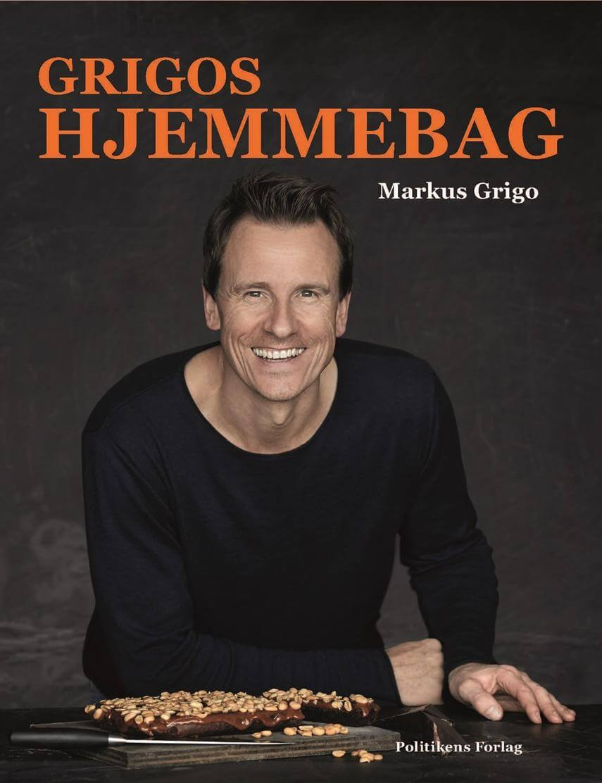 Markus Grigo: Grigos hjemmebag