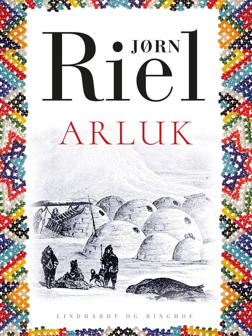 : Arluk