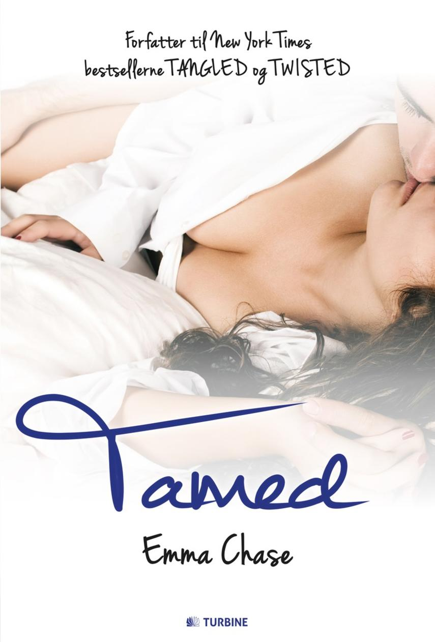 Emma Chase: Tamed