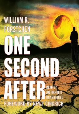 : One second after : John Matherson Series, Book 1