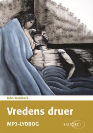 John Steinbeck: Vredens druer