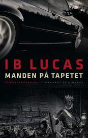 Ib Lucas: Manden på tapetet